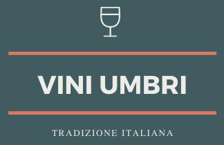 Viniumbri.it