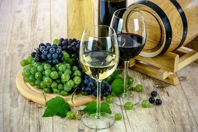 Acquistare vini umbri: come sceglierli al meglio online
